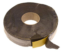 Armaflex -Insulationtape