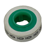 Marking tape roll -nr 0