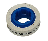 Marking tape roll -nr 6