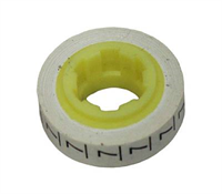 Marking tape roll -nr 7
